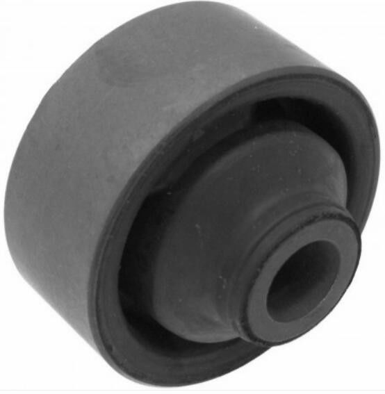 MR403441 Auto Spare Parts Front Arm Bushing A21-BJ2909070 For CHERY FORA / MITSUBISHI